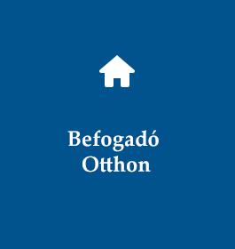 befogado-otthon-box