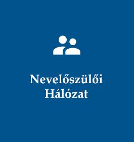 neveloszuloi-halozat-box