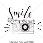 felirat-illustration-fénykép-kéz-eps-vektorok_csp39766035